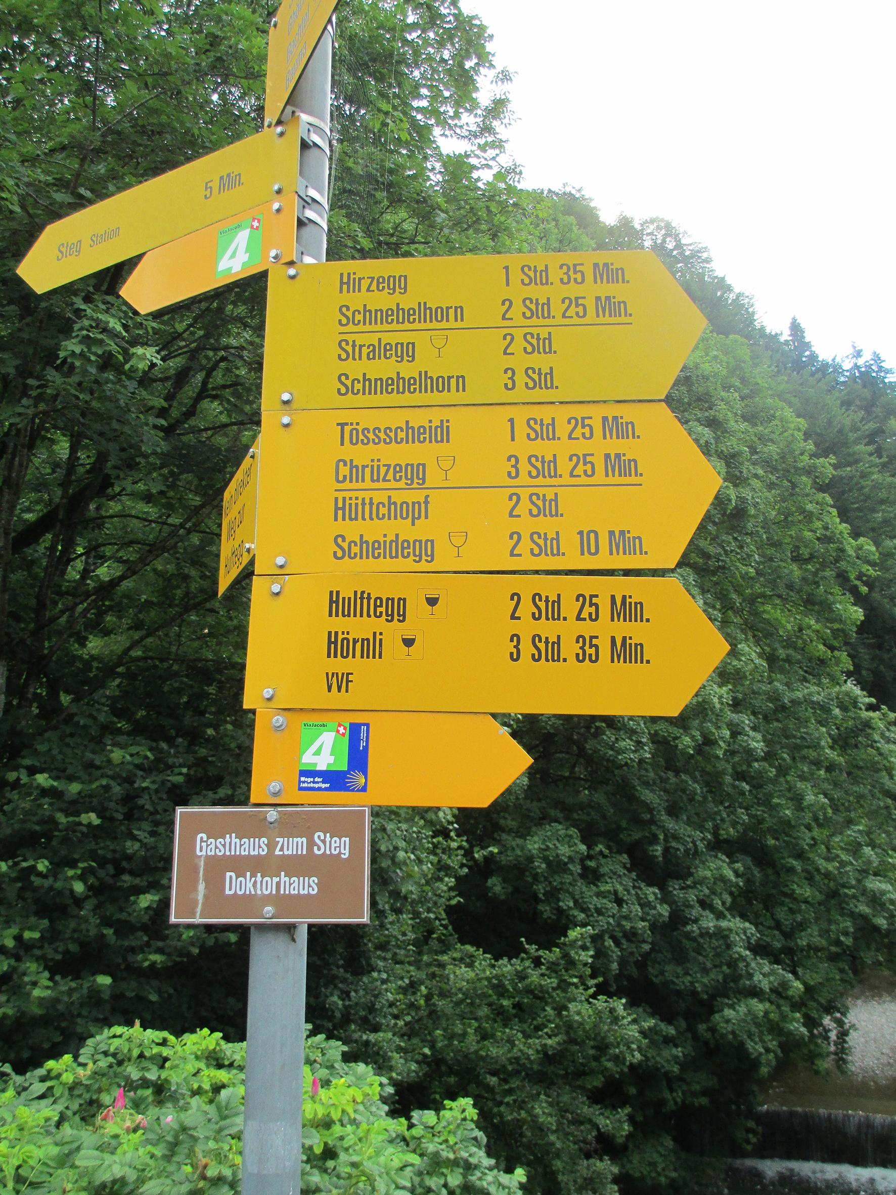 Jakobsweg_Schweiz_2012_274
