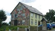 Jakobsweg Schwaben Ulm