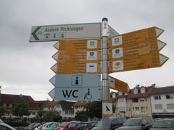 Jakobsweg_Schweiz_2012_216
