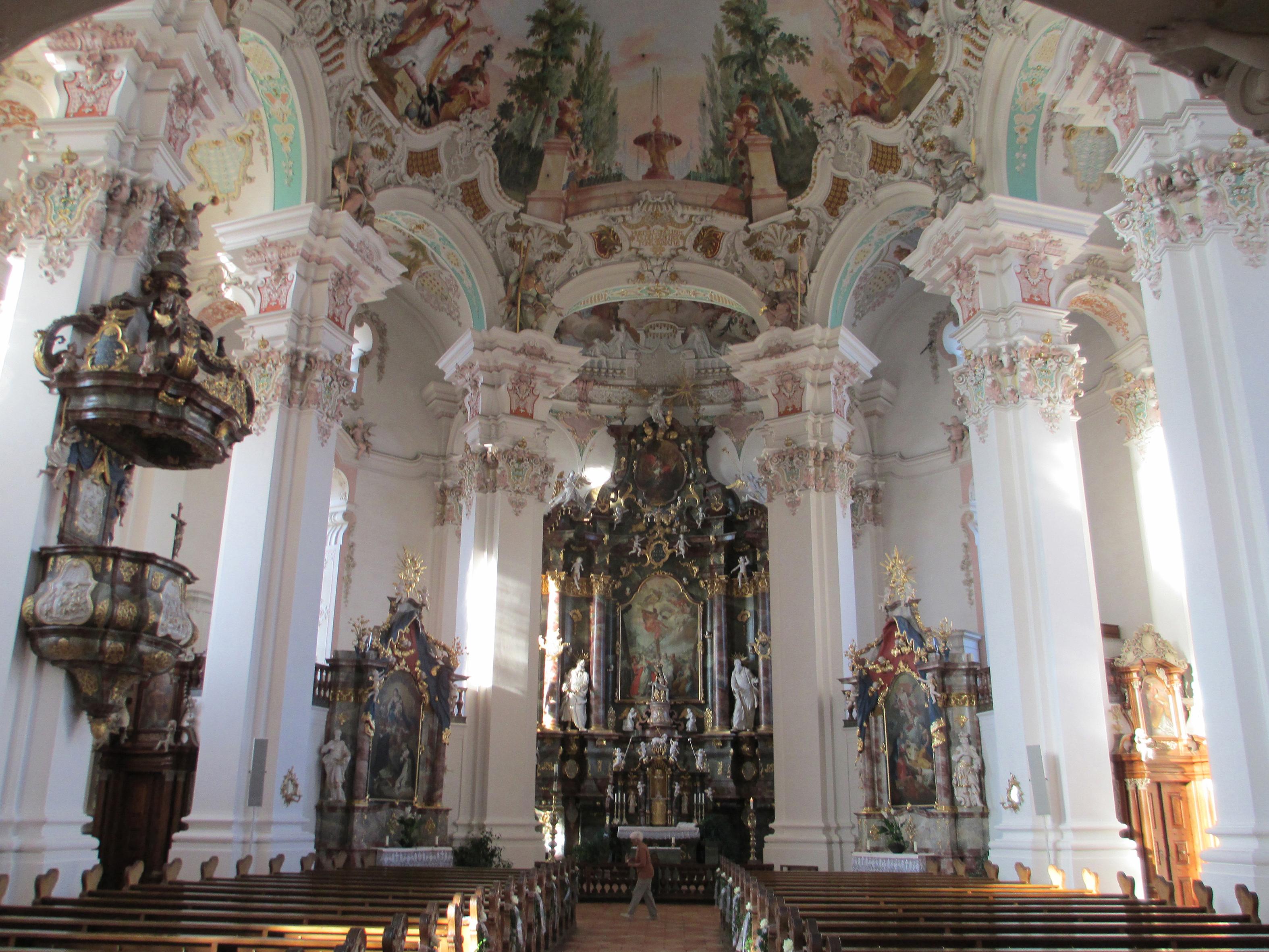 Jakobsweg_Schweiz_2012_173