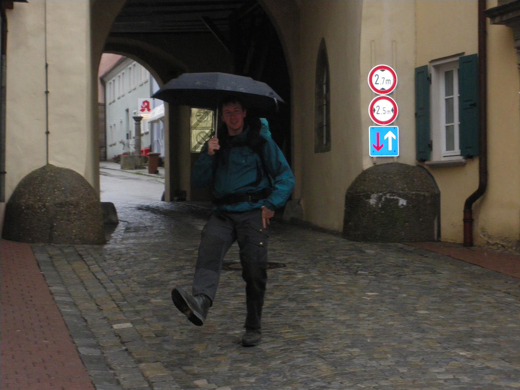 Jakobsweg_Ulm_2011_014
