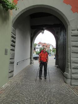 Jakobsweg_Schweiz_2012_220