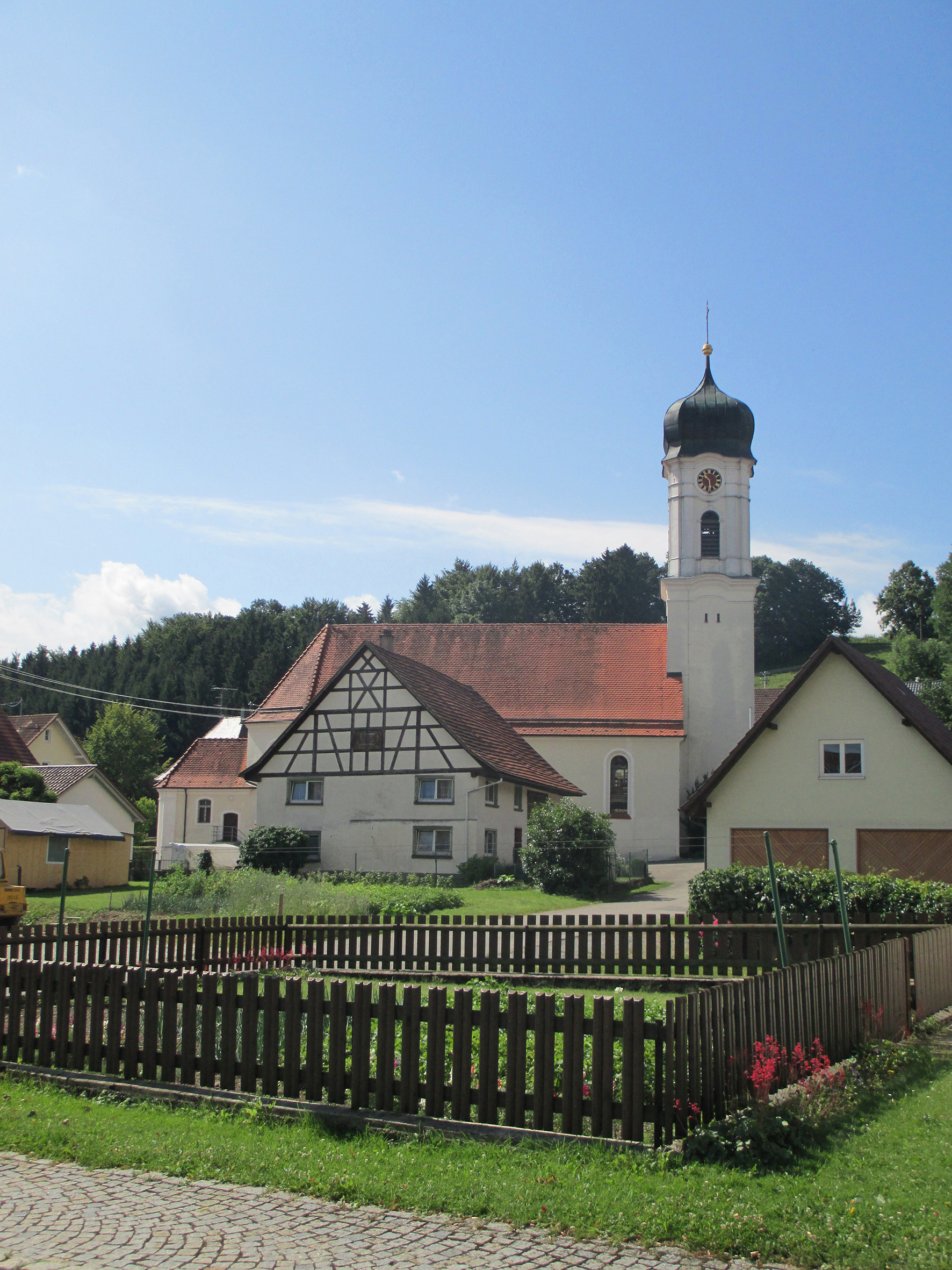 Jakobsweg_Schweiz_2012_183