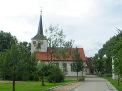 Jakobsweg_Ulm_2011_041