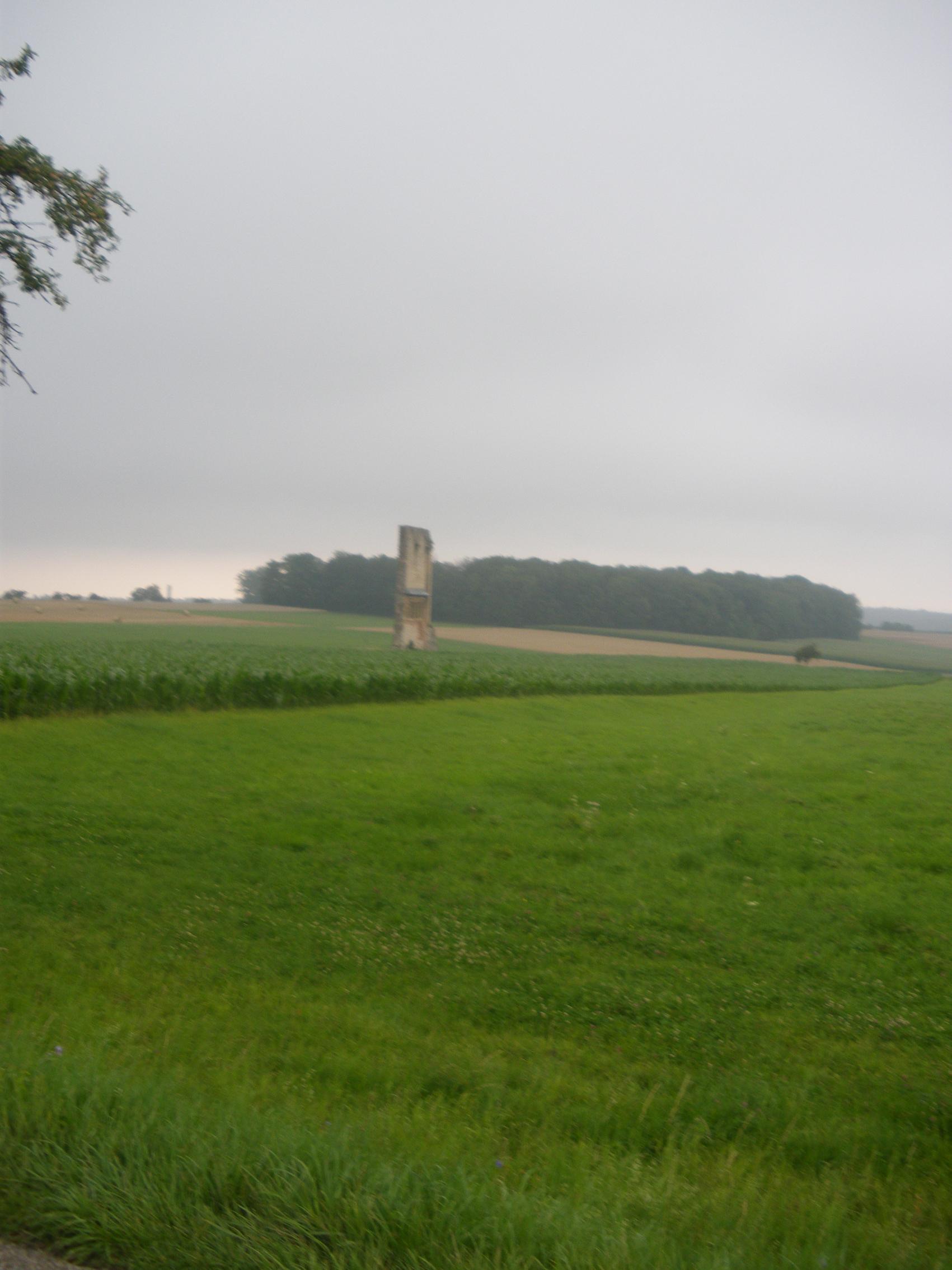 Jakobsweg_Ulm_2011_031