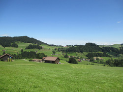Jakobsweg_Schweiz_2012_299