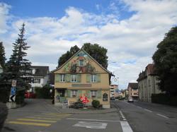 Jakobsweg_Schweiz_2012_235