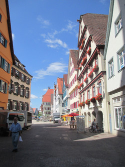 Jakobsweg_Schweiz_2012_167