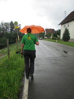 Jakobsweg_Schweiz_2012_204