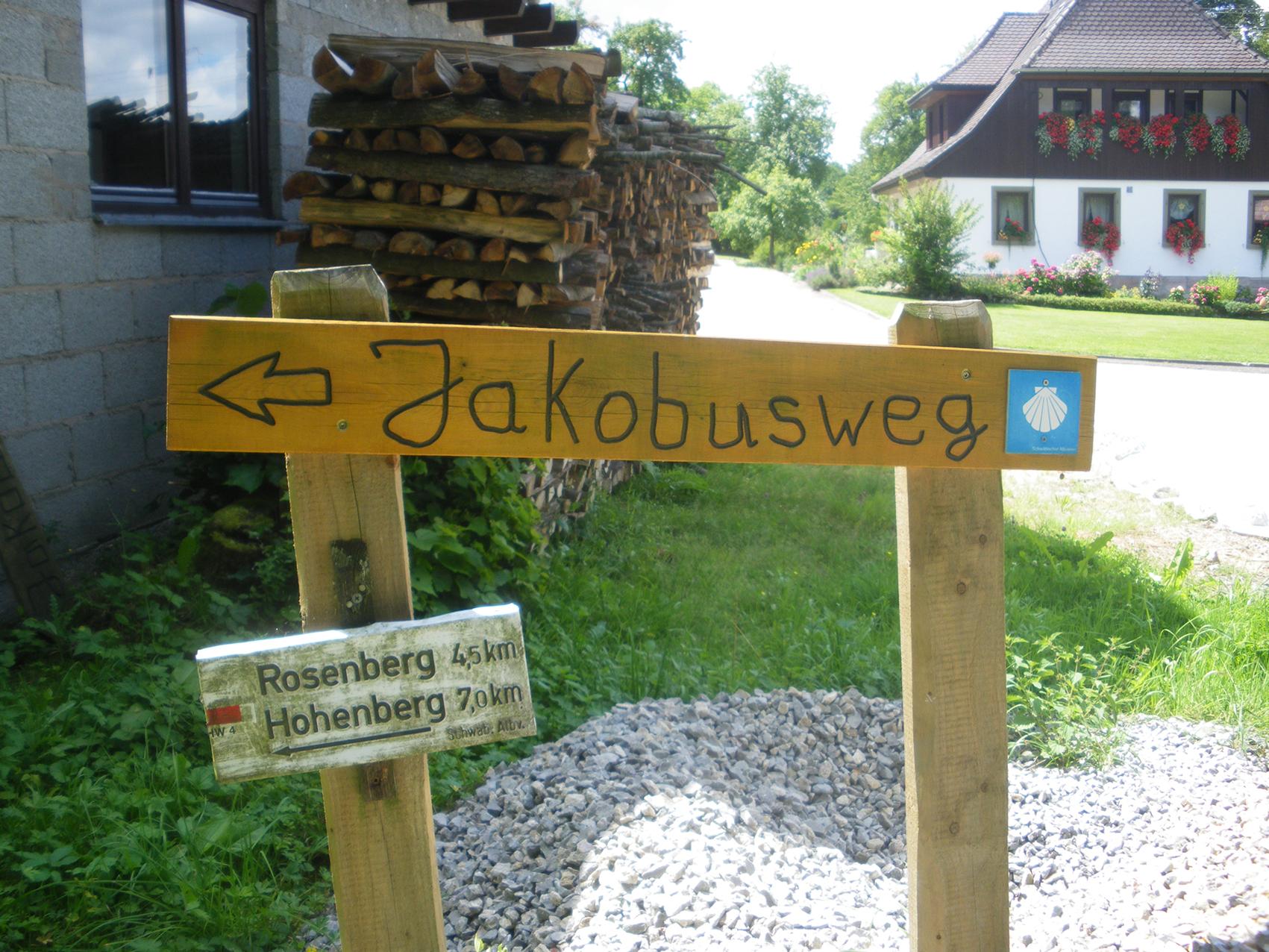 Jakobsweg_Ulm_2011_044