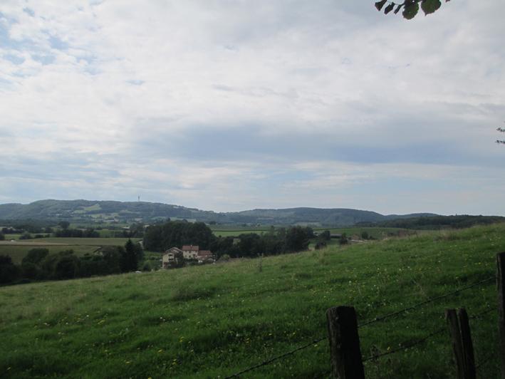 Jakobsweg_ViaGebenensis_2014_097