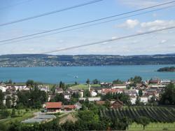 Jakobsweg_Schweiz_2012_293