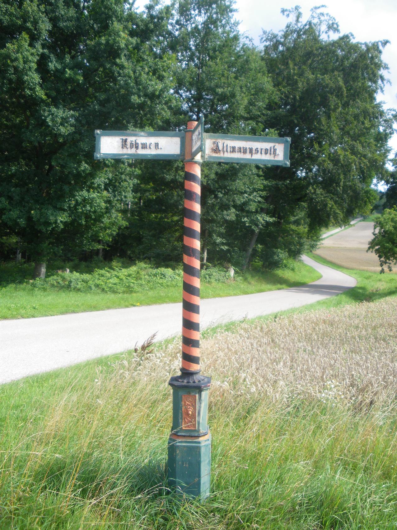Jakobsweg_Ulm_2011_067