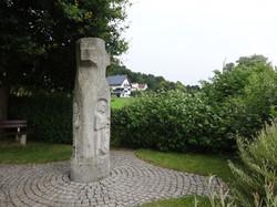 2GMDPMarbach (36)