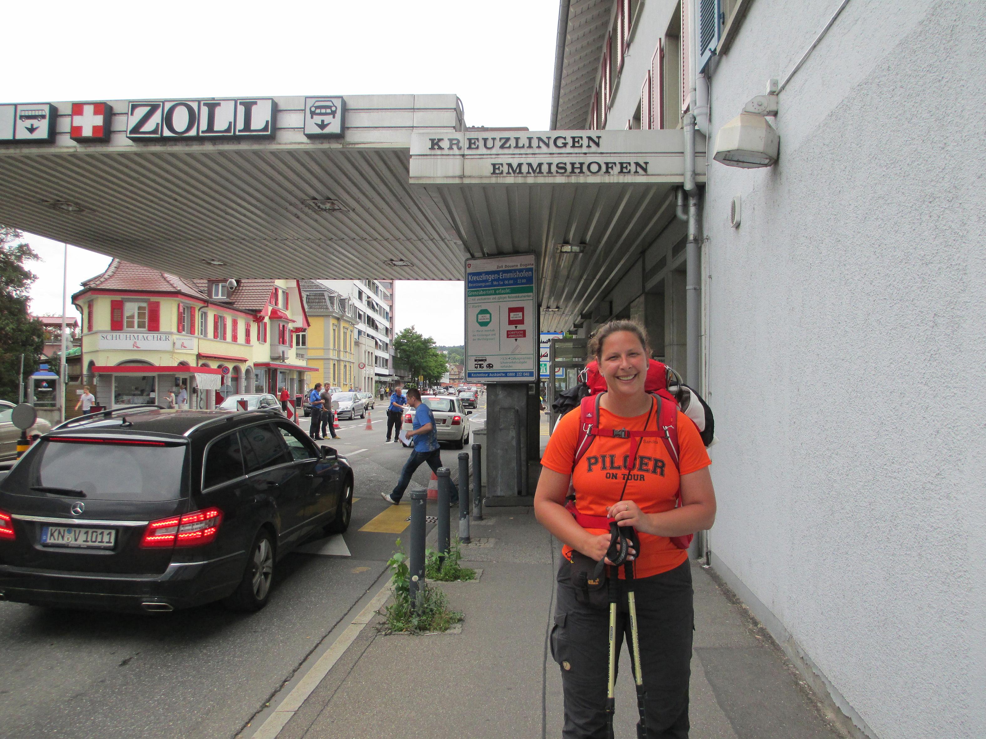 Jakobsweg_Schweiz_2012_231