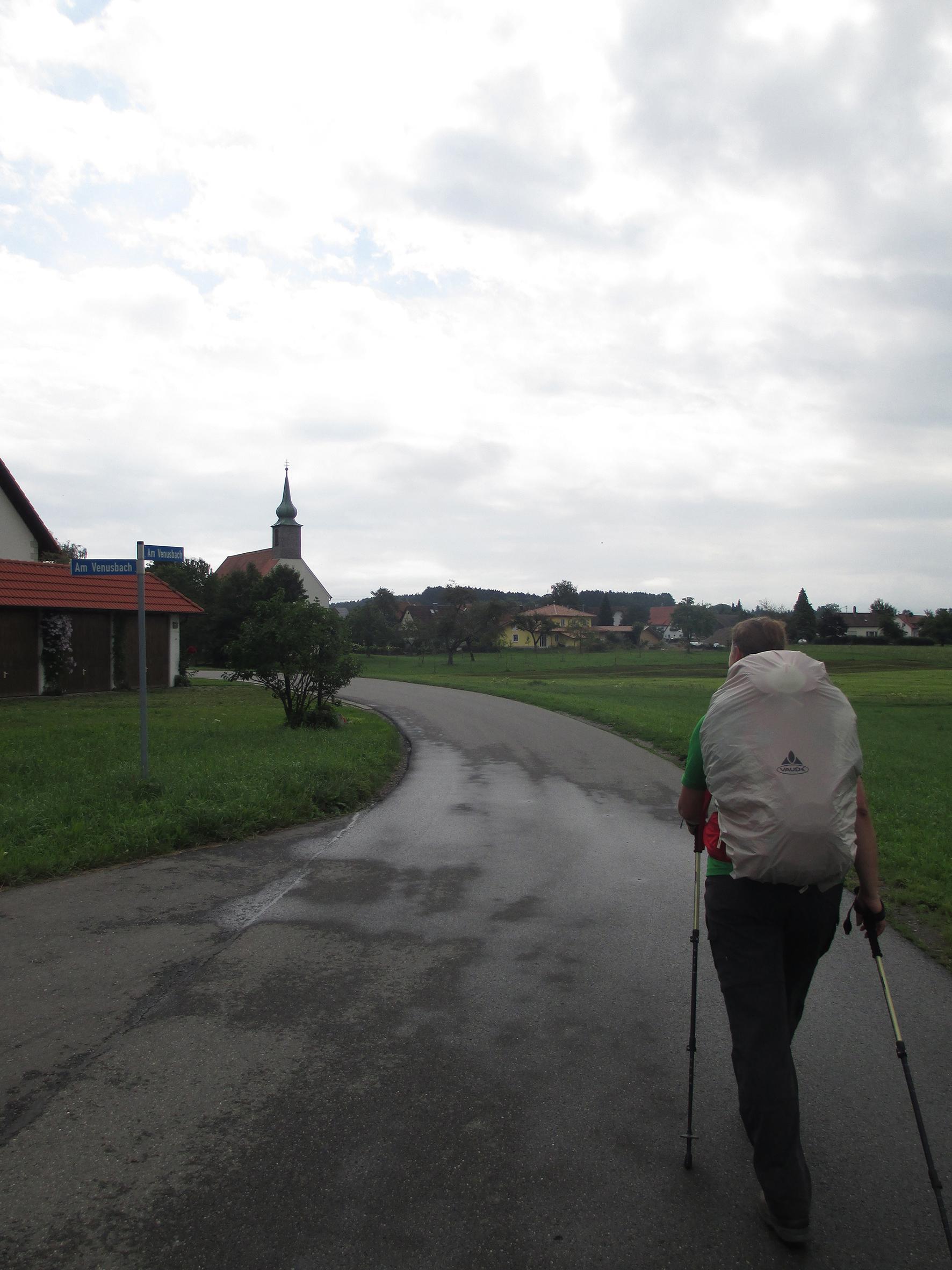 Jakobsweg_Schweiz_2012_194