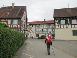 Jakobsweg_Schweiz_2012_214