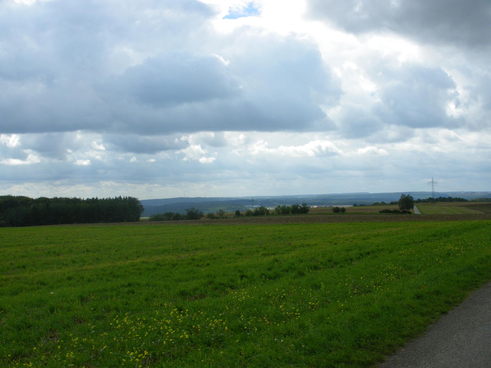 Jakobsweg_Rhön_2010_78