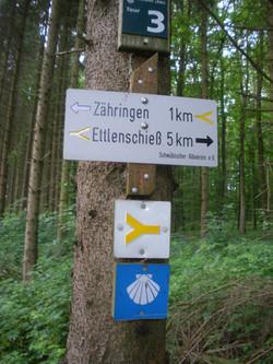 Jakobsweg_Ulm_2011_105