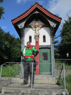 Jakobsweg_Schweiz_2012_251