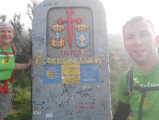 Endlich Galizien