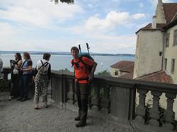Jakobsweg_Schweiz_2012_223