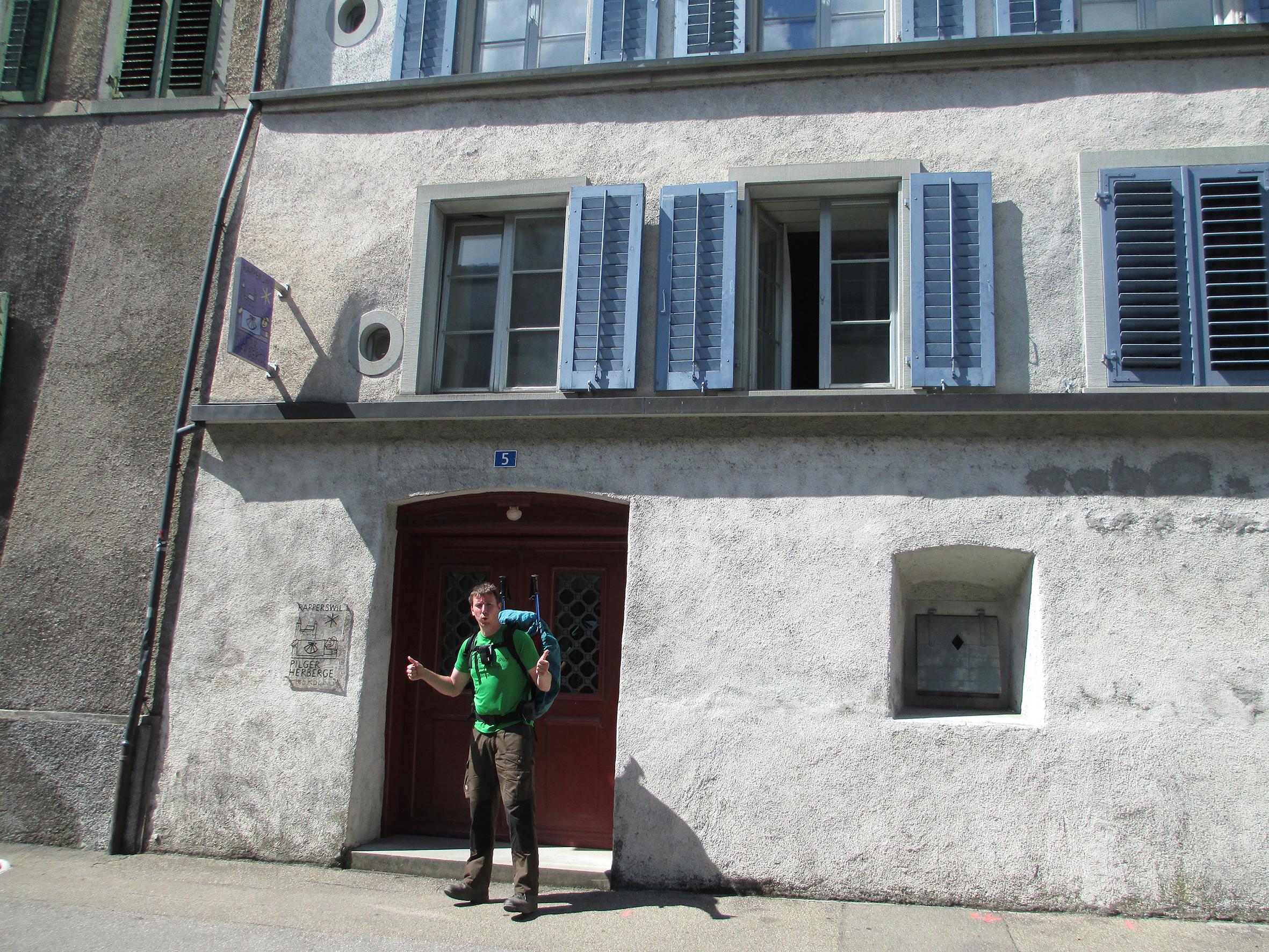 Jakobsweg_Schweiz_2012_283