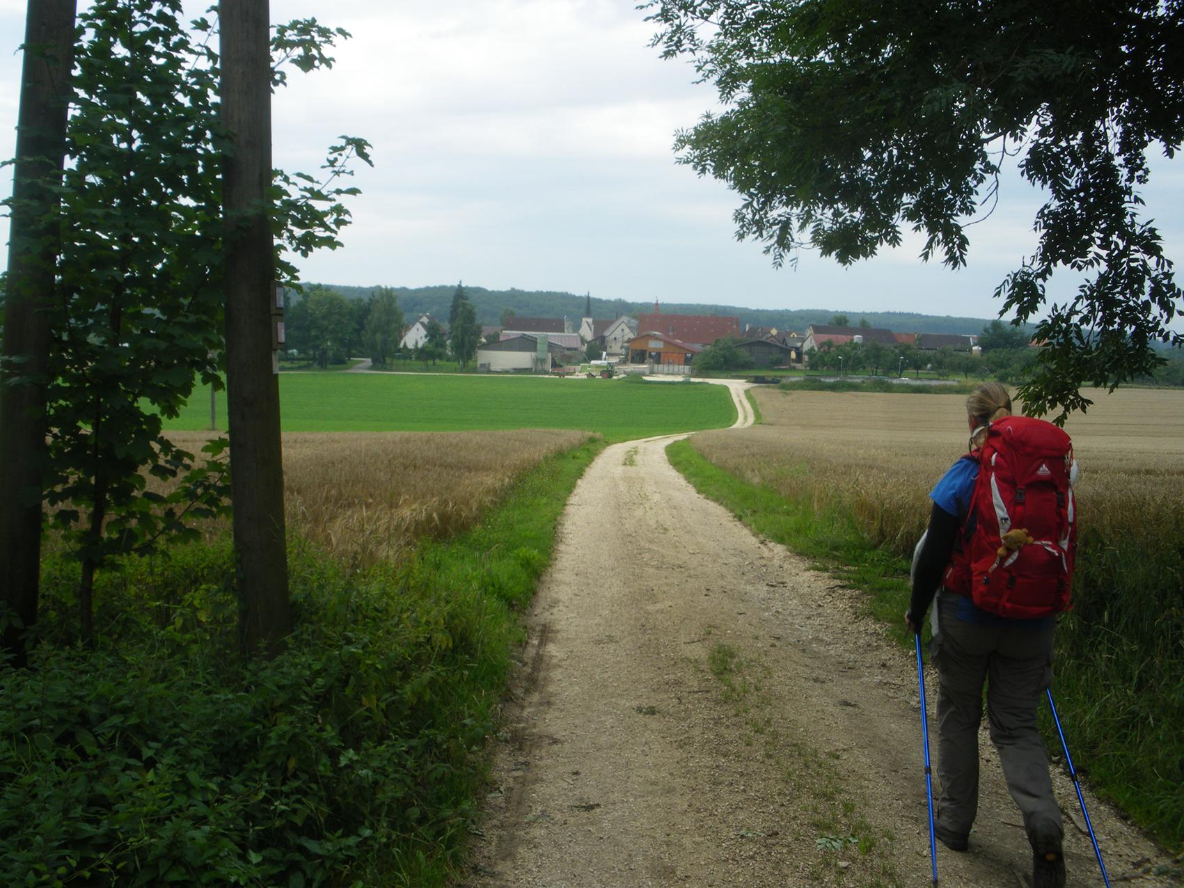 Jakobsweg_Ulm_2011_104