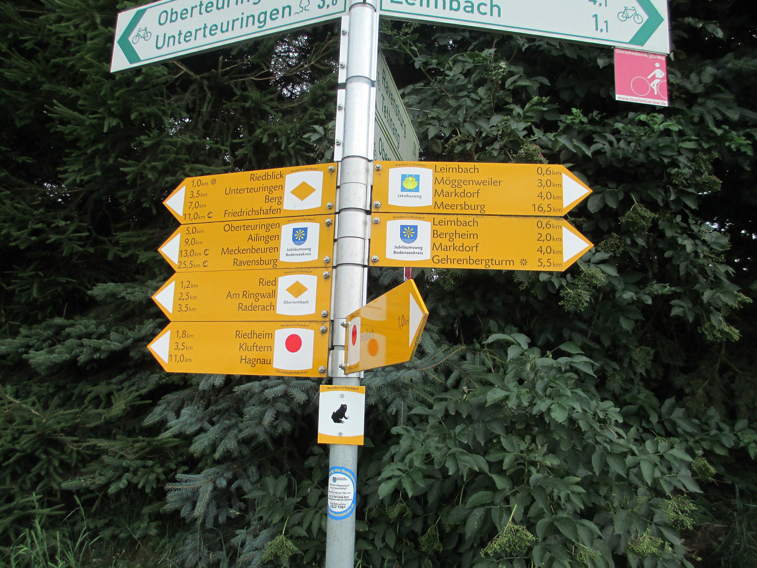 Jakobsweg_Schweiz_2012_210