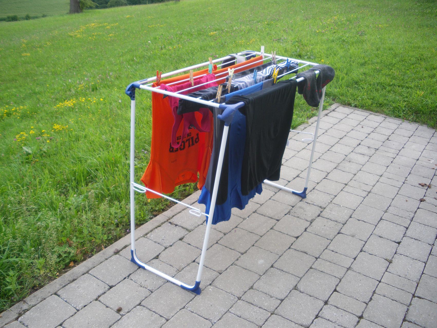 Jakobsweg_Ulm_2011_064