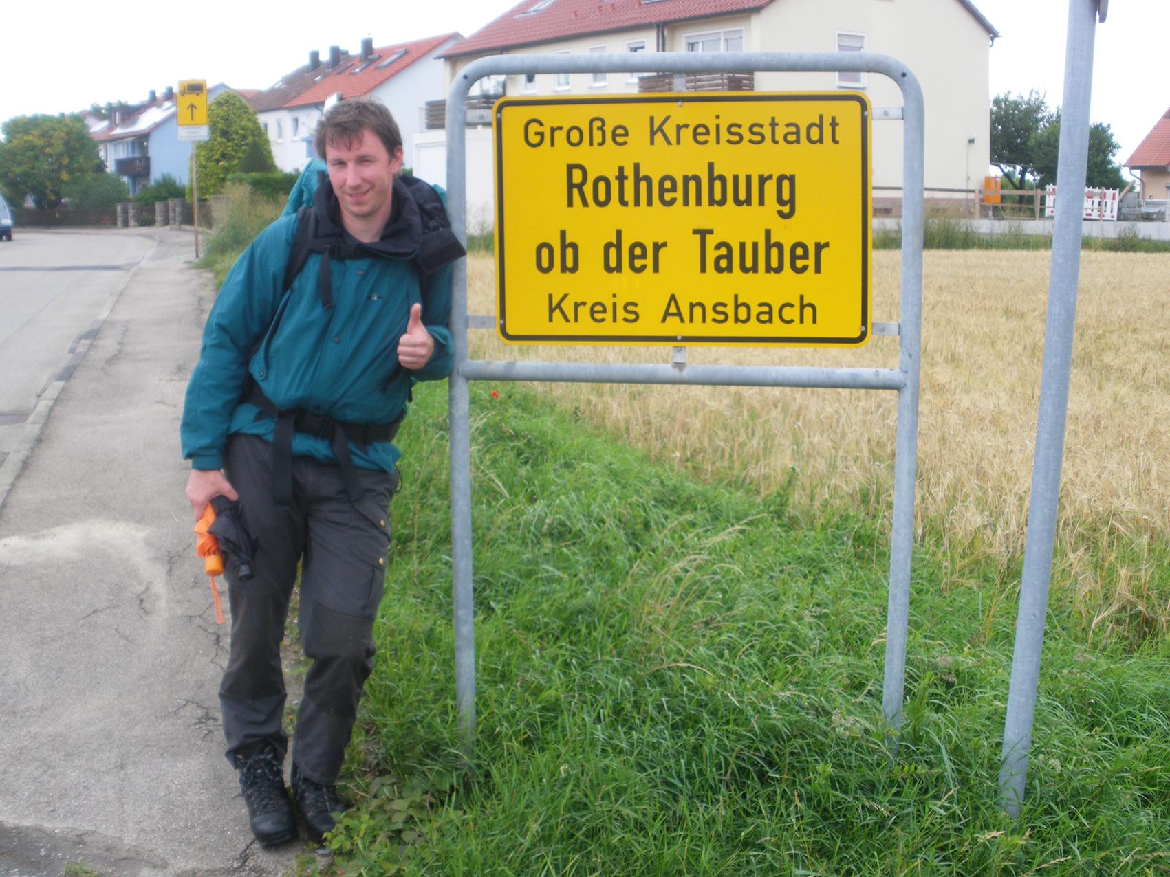 Jakobsweg_Ulm_2011_017