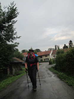 Jakobsweg_ViaGebenensis_2014_013