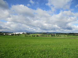 Jakobsweg_Schweiz_2012_249
