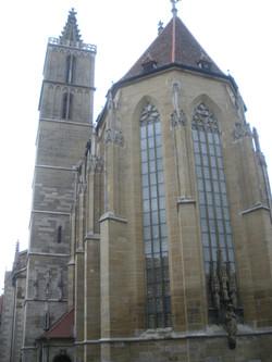 Jakobsweg_Ulm_2011_019