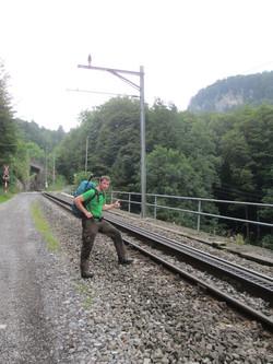 Jakobsweg_ViaJacobi1_2013_116