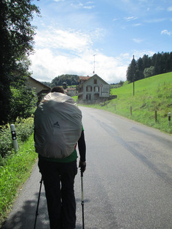 Jakobsweg_Schweiz_2012_262