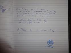 2GMDPMarbach (52)