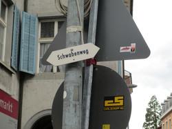 Jakobsweg_Schweiz_2012_230