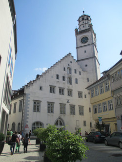 Jakobsweg_Schweiz_2012_199