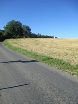 Jakobsweg_ViaJacobi1_2013_221