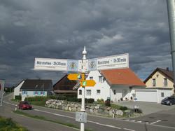 Jakobsweg_Schweiz_2012_236