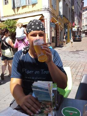 Jakobsweg_ViaGebenensis_2014_301