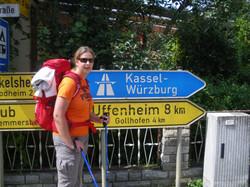 Jakobsweg_Ulm_2011_013