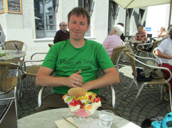 Jakobsweg_Schweiz_2012_281