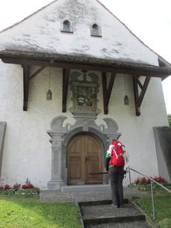 Jakobsweg_Schweiz_2012_252