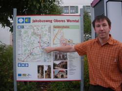 Jakobsweg_Rhön_2010_58