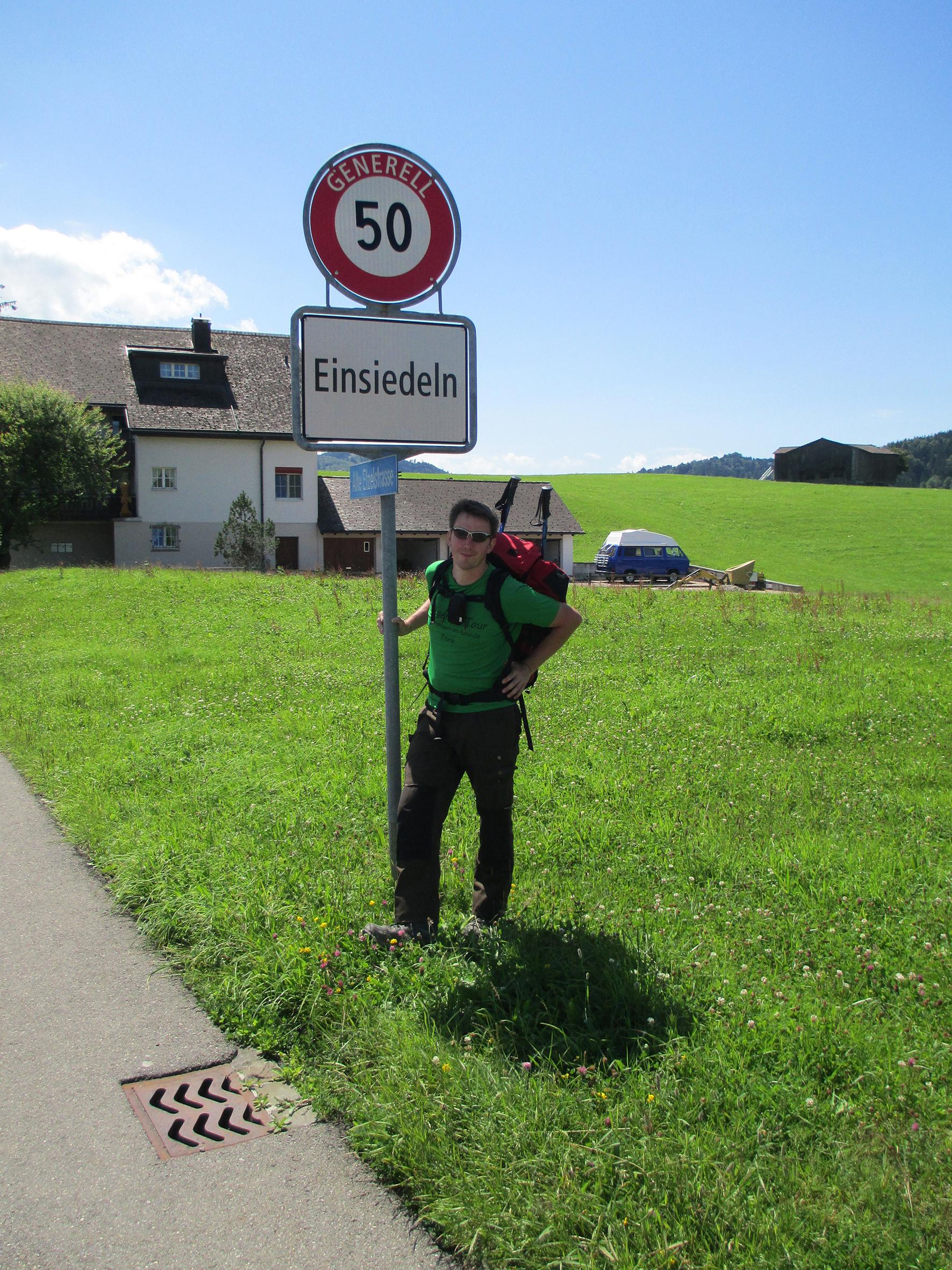 Jakobsweg_Schweiz_2012_304