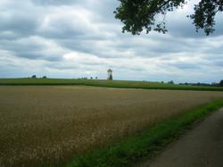 Jakobsweg_Ulm_2011_075