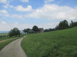 Jakobsweg_ViaGebenensis_2014_065