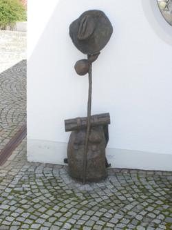 Jakobsweg_Ulm_2011_054